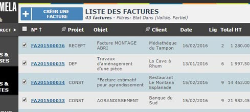 liste-facture-select-multiple