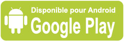 bouton-google-Android-AppStore